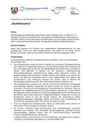 Projektskizze 2011_oK_QZ_110303ew