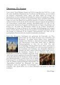 Journal - Heinrich - Page 7