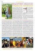 Programm Frühjahr 2013 - Volkshochschule des Schwalm-Eder ... - Seite 6
