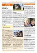 Programm Frühjahr 2013 - Volkshochschule des Schwalm-Eder ... - Seite 7