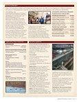Greater Richmond Virginia, USA - Greater Richmond Partnership - Seite 3