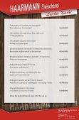 finden sie einige unserer Leckereien - Seite 4