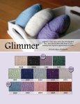 Summer 2013 Yarn Catalog - The Alpaca Yarn Company - Page 5