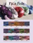 Summer 2013 Yarn Catalog - The Alpaca Yarn Company - Page 6