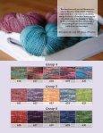 Summer 2013 Yarn Catalog - The Alpaca Yarn Company - Page 7