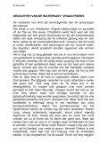 November 2013 - Vrijzinnige Geloofsgemeenschap Flevoland - Page 3