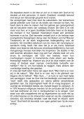 November 2013 - Vrijzinnige Geloofsgemeenschap Flevoland - Page 4