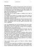 November 2013 - Vrijzinnige Geloofsgemeenschap Flevoland - Page 7