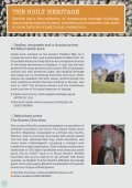 An Impartial County Guide www.ournorfolk.org.uk - The Pigs - Page 6
