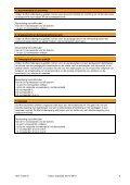 Inspectierapport Kinderdagverblijf Tante El - Gemeente Almelo - Page 6