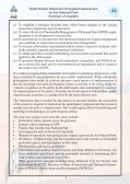 MILLENNIUM ECOSYSTEM ASSESSMENT - Page 5