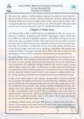 MILLENNIUM ECOSYSTEM ASSESSMENT - Page 6