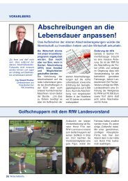 28 - Vbg - links_Layout 2 - Vorarlberg