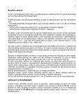 1 Anexa IX Studiu de zgomot pentru PUZ Strunga Mieilor I. Modul de ... - Page 4