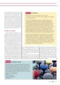 Einer wird gewinnen - FACTS Verlag GmbH - Page 2