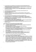 J - ProRail - Page 2
