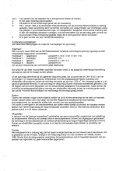 J - ProRail - Page 3