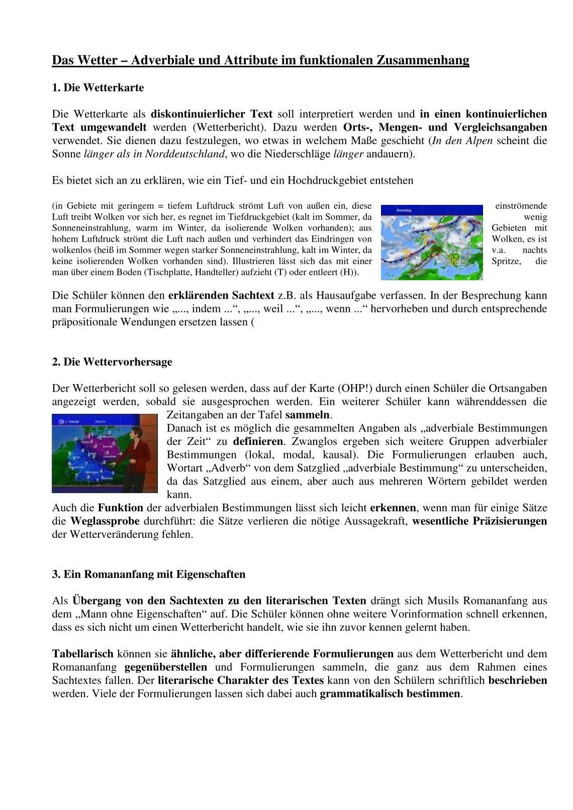 Outstanding Ein Paar Und Ein Wenig Arbeitsblatt Photos ...