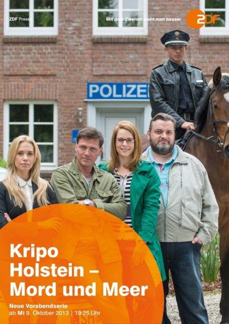 DOWNLOAD der kompletten ZDF-Pressemappe - OPAL ...