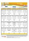 Menús comedores escolares: mes de novembro - Concello de ... - Page 4