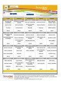 Menús comedores escolares: mes de novembro - Concello de ... - Page 6