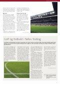 Pokalfinalen fortsat i Parken de kommende tre år - DBU - Page 3