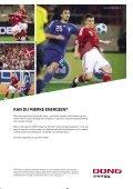 Pokalfinalen fortsat i Parken de kommende tre år - DBU - Page 4