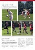 Pokalfinalen fortsat i Parken de kommende tre år - DBU - Page 7