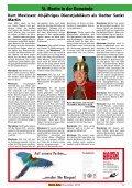 1. Jahrgang - November 2013 - Ausgabe Grefrath, Oedt ... - Niers Bote - Seite 5