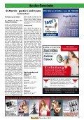 1. Jahrgang - November 2013 - Ausgabe Grefrath, Oedt ... - Niers Bote - Seite 7
