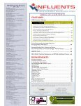Cordell Samuels Cordell Samuels - Water Environment Association ... - Page 5