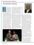 Cordell Samuels Cordell Samuels - Water Environment Association ... - Page 6