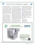 Cordell Samuels Cordell Samuels - Water Environment Association ... - Page 7