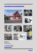 Ihr Partner für komplexe Zerspanungsaufgaben und ... - Irmler GmbH - Seite 5
