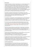 Russland erfindet immer neue Importhürden - spb-hamburg.de - Page 4