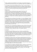 Russland erfindet immer neue Importhürden - spb-hamburg.de - Page 5