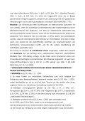 ZPO Bistro - Seite 2