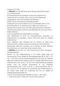 ZPO Bistro - Seite 3