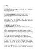 ZPO Bistro - Seite 5