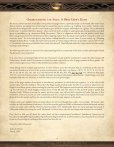 TOR Index - Cubicle 7 - Page 3