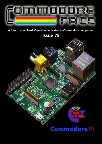 Commodore Free issue75.pdf