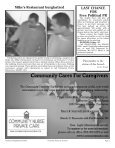 to download a copy of the 2/28/13 issue - Fairhaven Neighborhood ... - Page 3