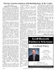 to download a copy of the 2/28/13 issue - Fairhaven Neighborhood ... - Page 4