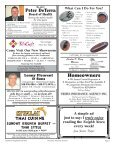 to download a copy of the 2/28/13 issue - Fairhaven Neighborhood ... - Page 5