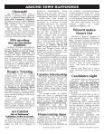 to download a copy of the 2/28/13 issue - Fairhaven Neighborhood ... - Page 6