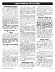 to download a copy of the 2/28/13 issue - Fairhaven Neighborhood ... - Page 7
