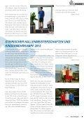 VEREINSZEITUNG DES ALLGEMEINEN TURNVEREIN ... - ATG - Page 7