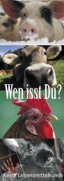 Wen isst Du.indd - WordPress – www.wordpress.com