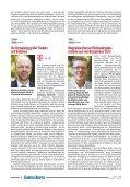 """PACS 2013 ""PACS 2013 - Expermed - Seite 4"