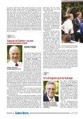 """PACS 2013 ""PACS 2013 - Expermed - Seite 6"